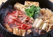 松阪牛(画像はイメージです)