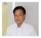 本公募で採用されたDX人材 日坂 英則氏の経歴・コメント