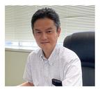 兵庫県 情報戦略監 赤澤 茂氏のコメント