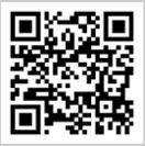 『マンガで交通安全 リツイートキャンペーン』公式サイトへ飛びます