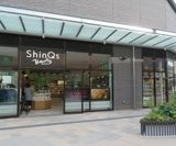 ShinQsビューティー パレット 南町田店