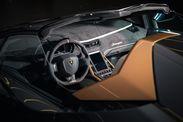 LamborghiniSianRoadster2