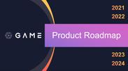 Roadmap1.0