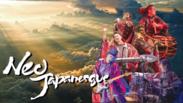 NeoJapanesqueプロフィール画像