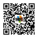 NeoJapanesqueホームページ