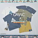 GAViCxゆるキャン メインイメージ3
