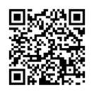 I'Museumチャンネル QRコード