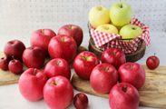 青森りんご 1