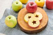 青森りんご 2
