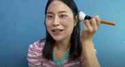 """最新オルチャン""""韓国メイク""""のやり方をご紹介!"""