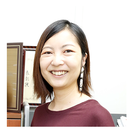 ジャパンハート 副事務局長/広報FR部長 高橋 茉莉子氏 コメント