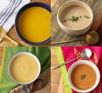 レトルトスープ2