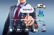 クラウド店舗本部管理システム「TenpoVisor」