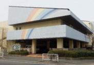 総合幼児センター