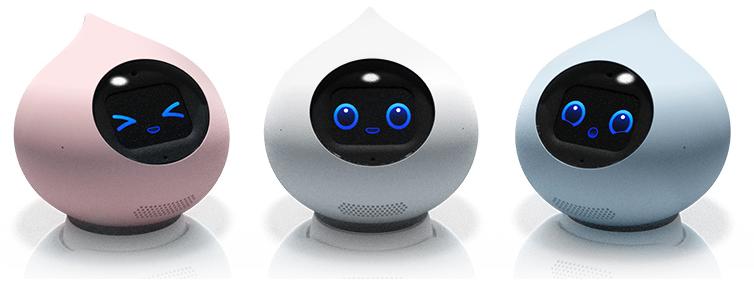 【日本PCサービス】敬老の日を前に会話AIロボット「Romi」の訪問設定サポートを開始
