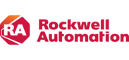 Rockwell Automation ロゴ