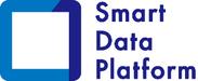 Smart Data Platform