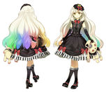 VOCALOID(TM)3 Library MAYU