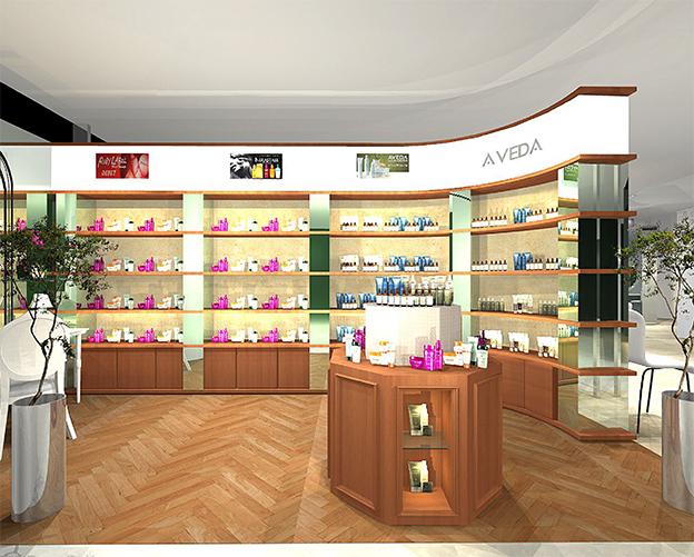 1 shop 1