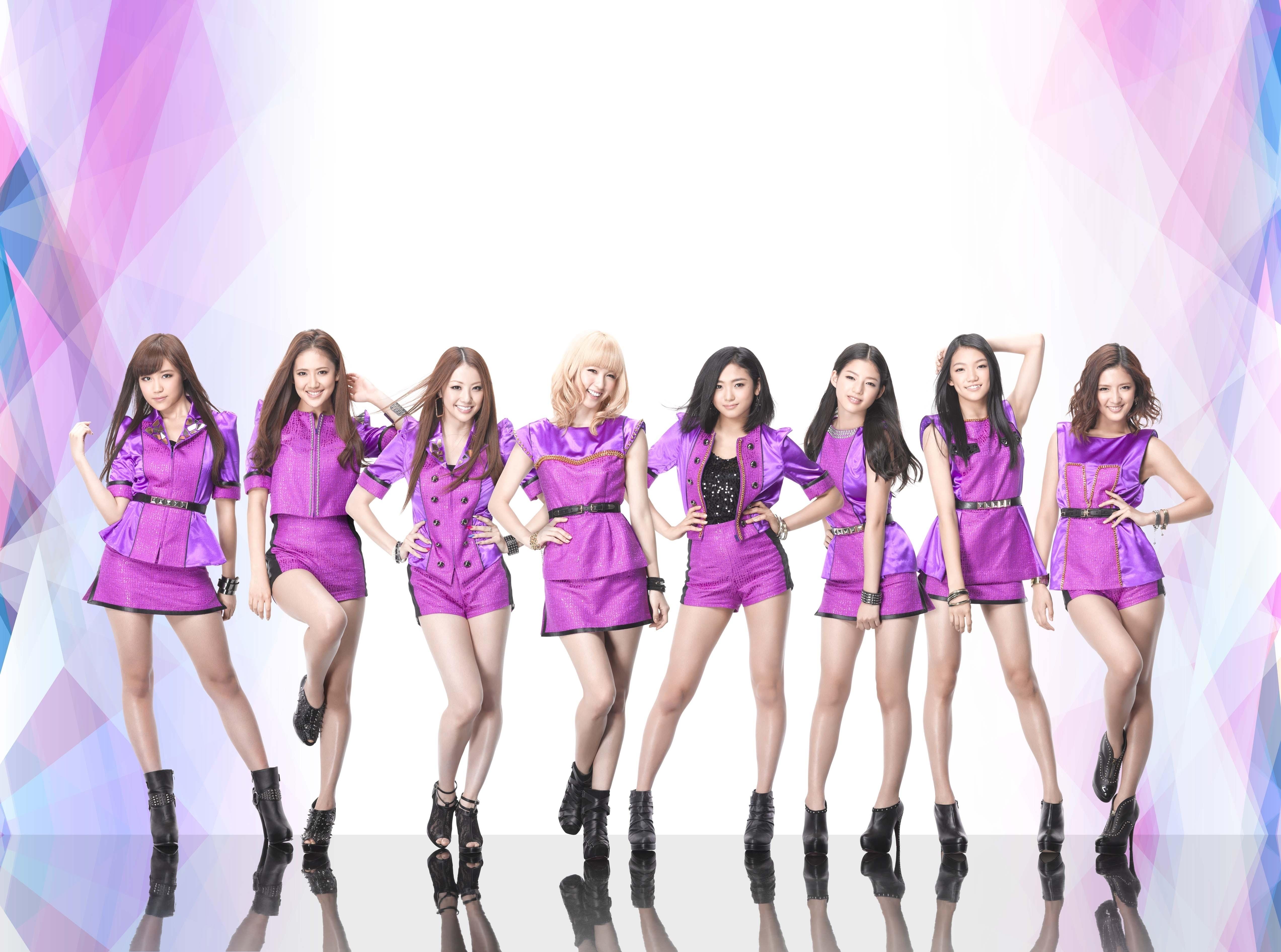E-girls@画像板 [転載禁止]©bbspink.comYouTube動画>44本 ->画像>1143枚