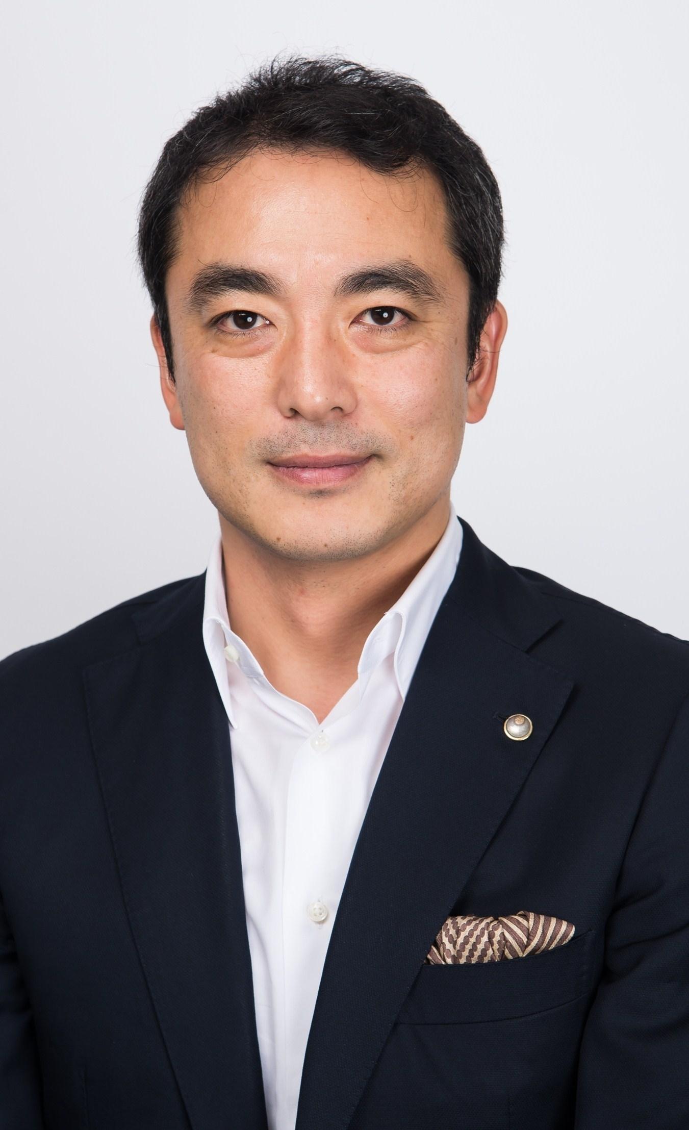 講師 山崎 直彦氏