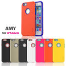 AMY for iPhone6