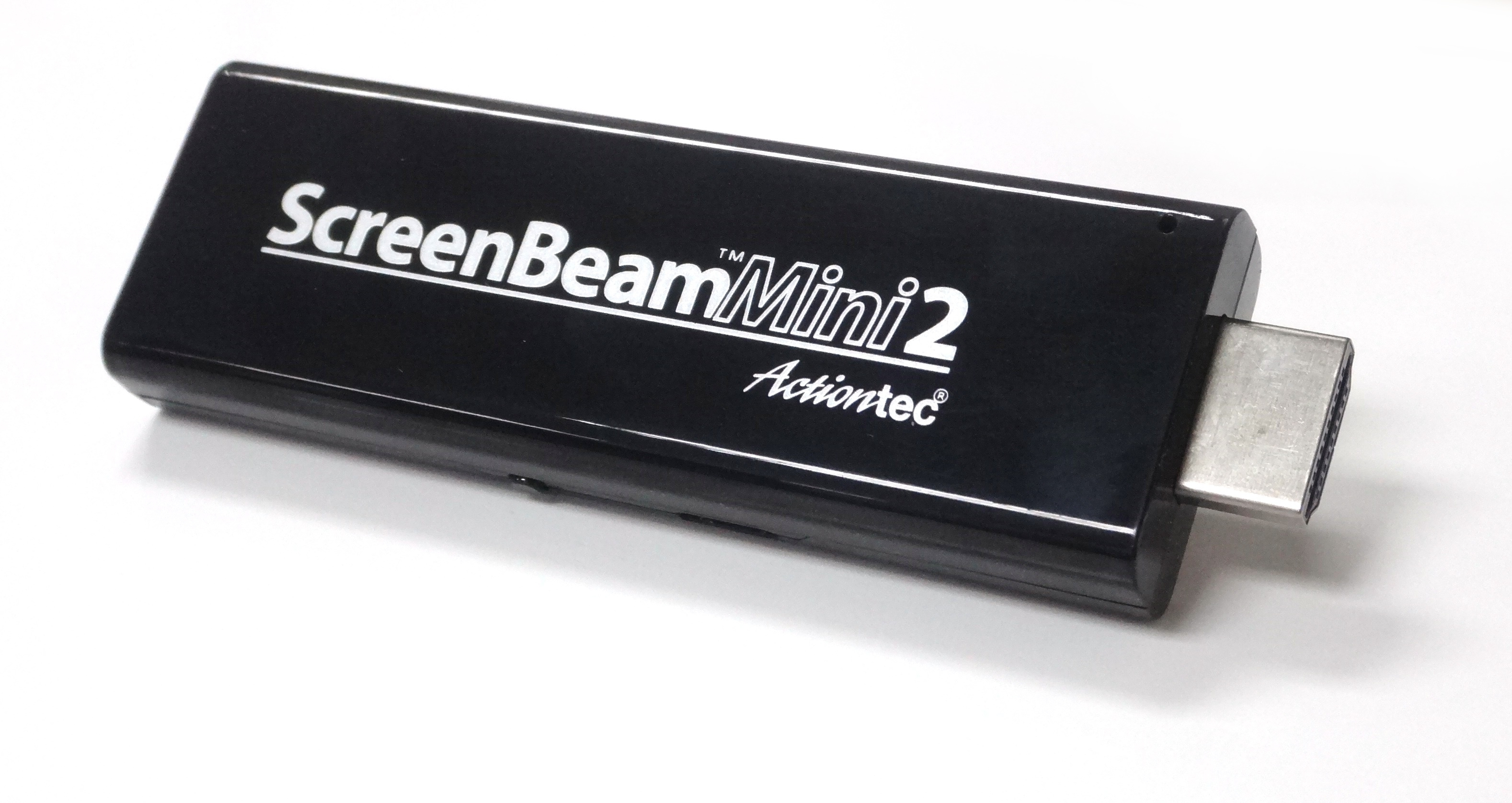 ScreenBeam(TM)Mini2 本体