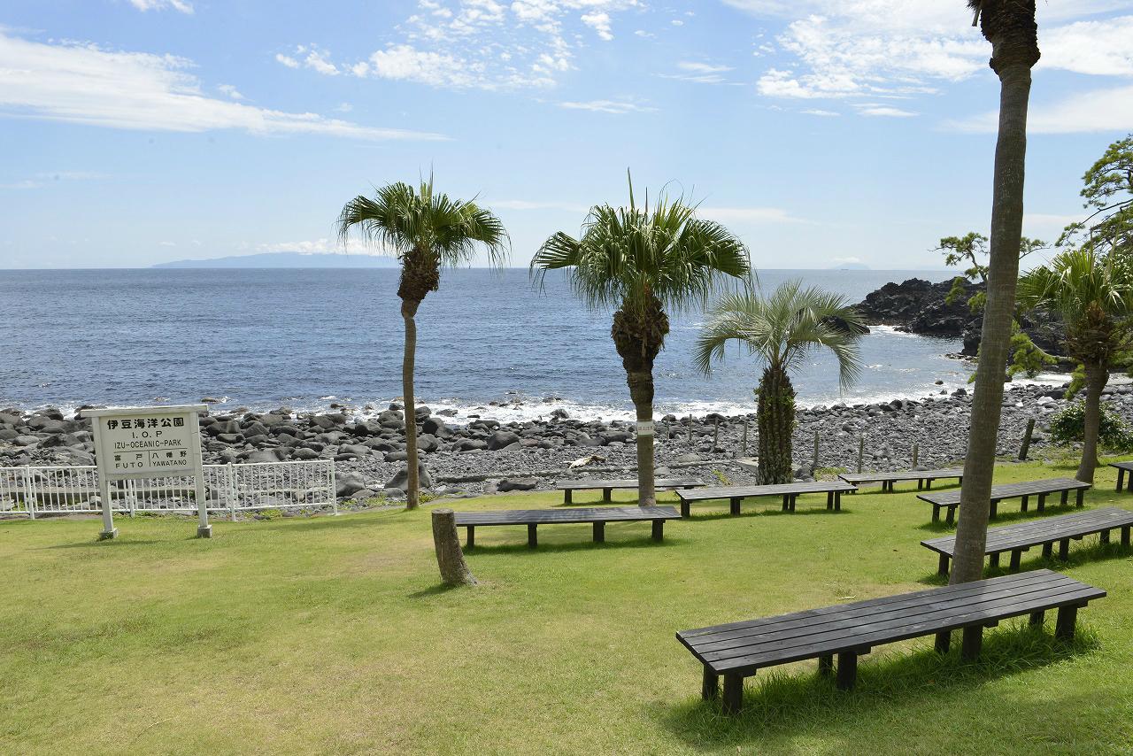 「伊豆海洋公園」の画像検索結果