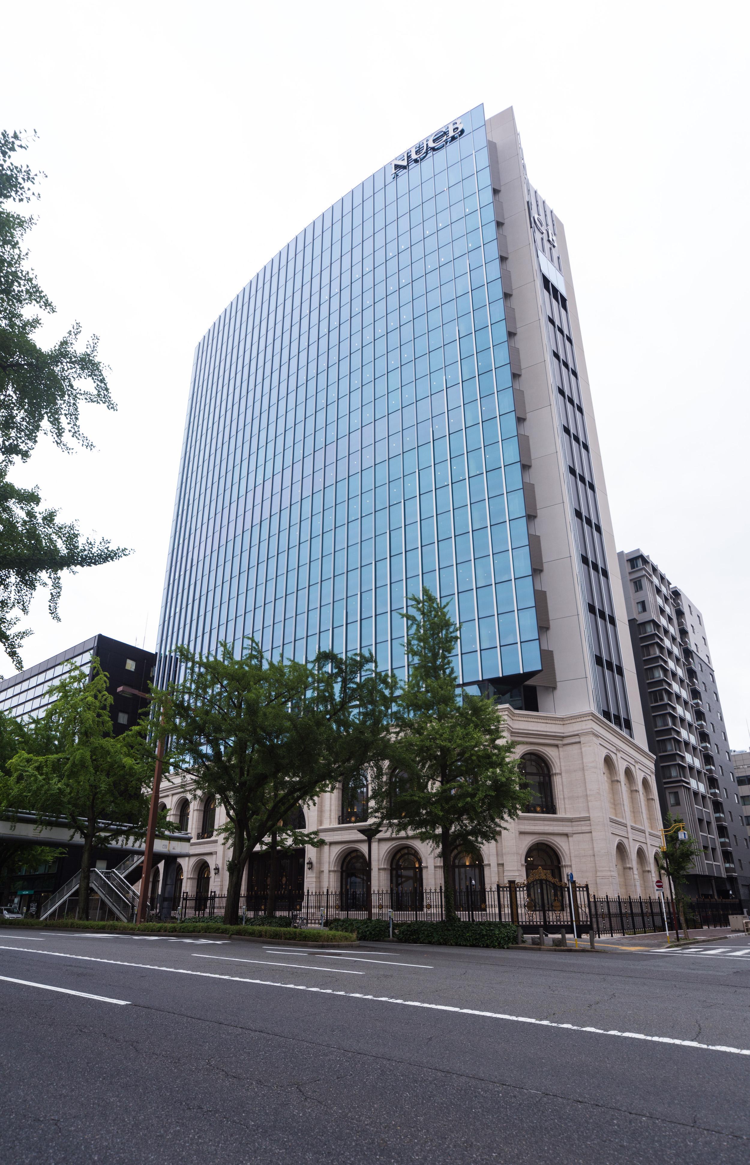 大学 名古屋 商科