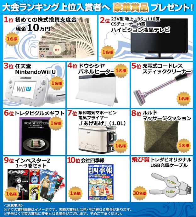 松井証券 ネットストックスマート