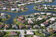 フロリダ住宅地イメージ1
