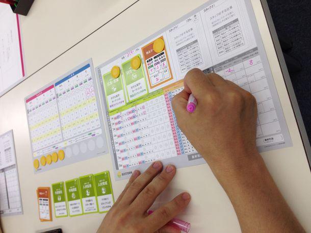 [リリース] 無料の説明&体験会を2015年10月1日に東京・大阪にて開催!