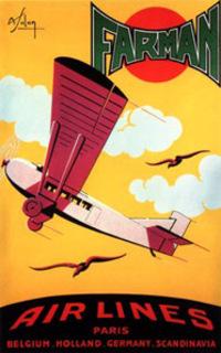 1926年の航空