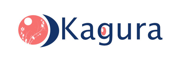 Kagura1