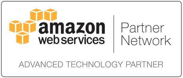 APNアドバンスドテクノロジーパートナー ロゴ