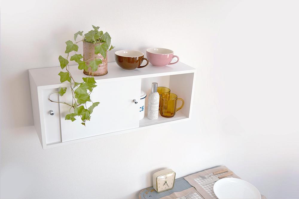 折りたたみテーブル 長方形 ウォルカ 折り畳みテーブル 木製 天然木 突き板 アッシュ ホワイトアッシュ タモ ウォルナット
