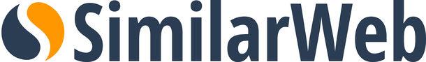 SimilarWeb PRO ロゴ