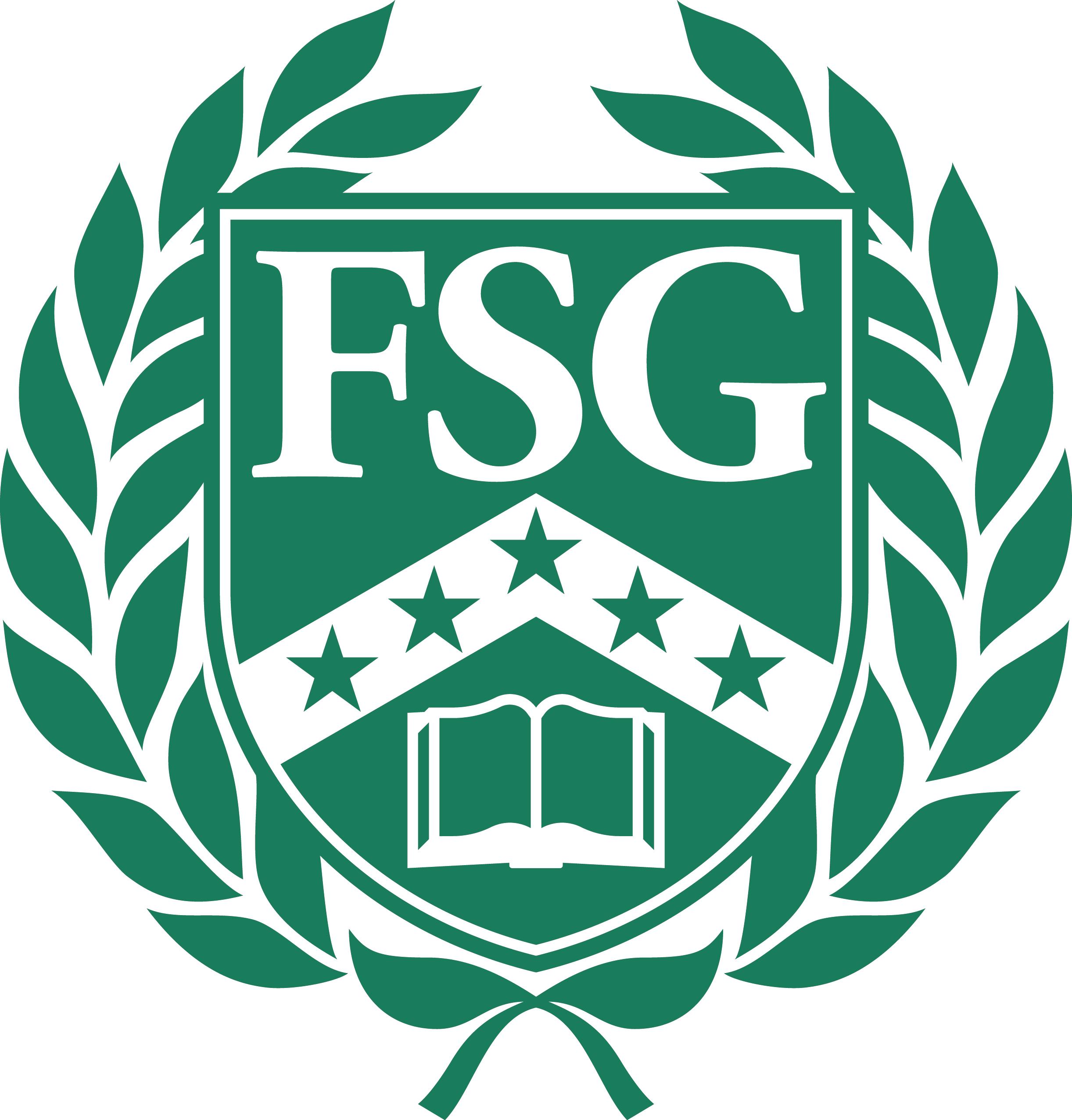 福島県の専門学校グループFSGカ...