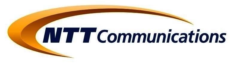 NTTコミュニケーションズ、Atlas...