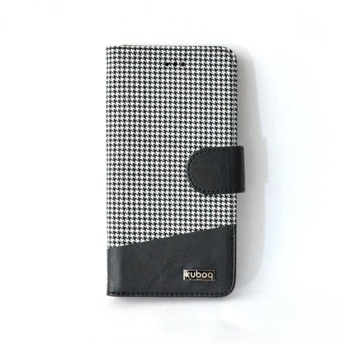 ba528d9027 OWL-CVIP5SE02-BKW. OWL-CVIP5SE02-BKW. カードポケット付き. カードポケット付き. スタンド機能付き