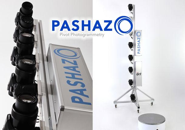 PASHAZOイメージ1