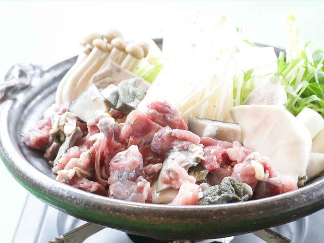 広島の豪雪地帯で米農家が育てたスッポン!休暇村吾妻山ロッジが「地元高野産スッポン鍋プラン」を4月8日に提供開始
